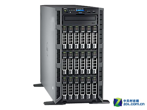 戴尔 PowerEdge T630服务器