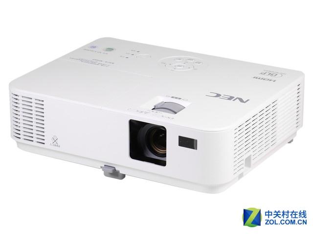 NEC V302WC广州售3599元