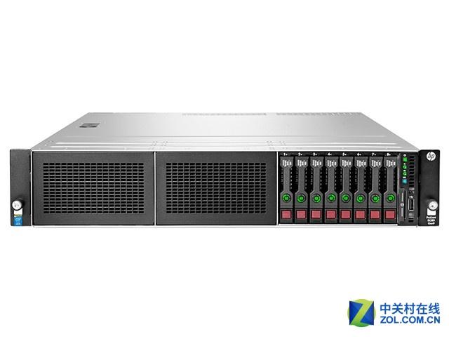 运行稳定 HPE 388 G9服务器售价12200元