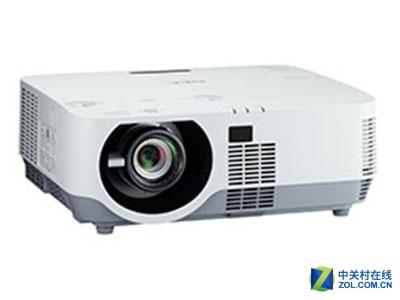 NEC CR5450HL广州售69988元