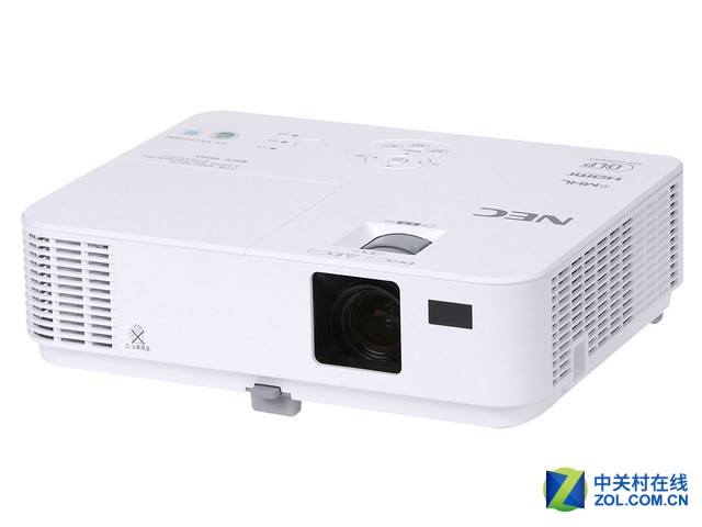 NEC CD3100H投影机售5299元