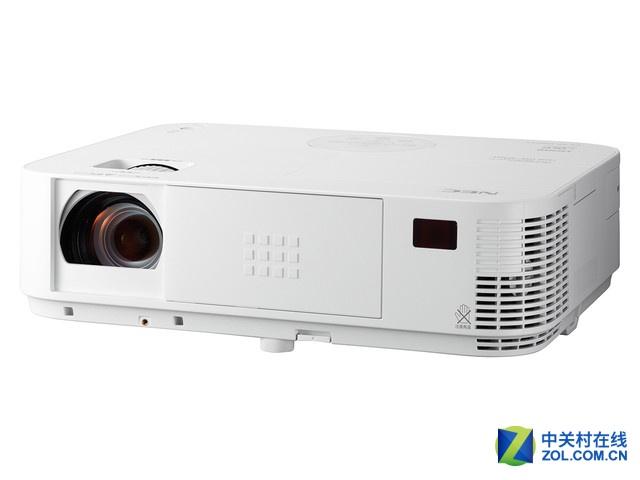支持蓝光3D投影机年底特价深圳8999元