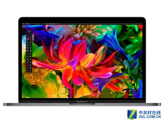 苹果pro MLL42CH/A笔记本国行售9200元