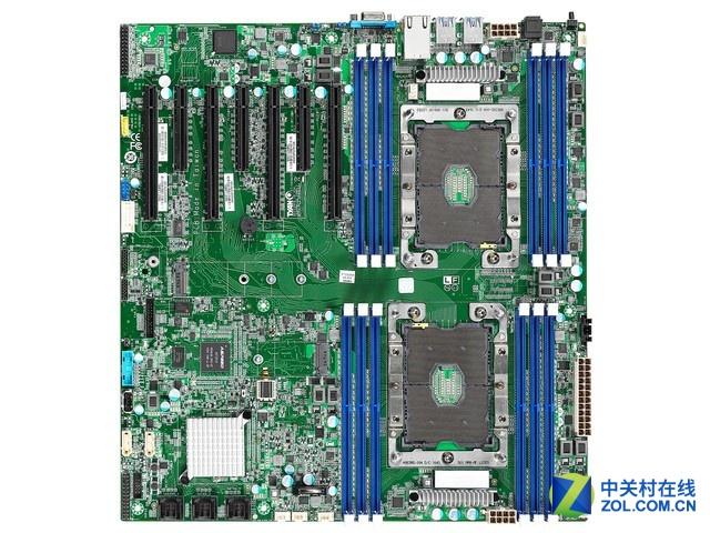 深圳IT网报道:泰安 S7100AG2NR售价4100元