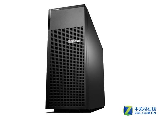 联想ThinkServer TD350服务器售12500元