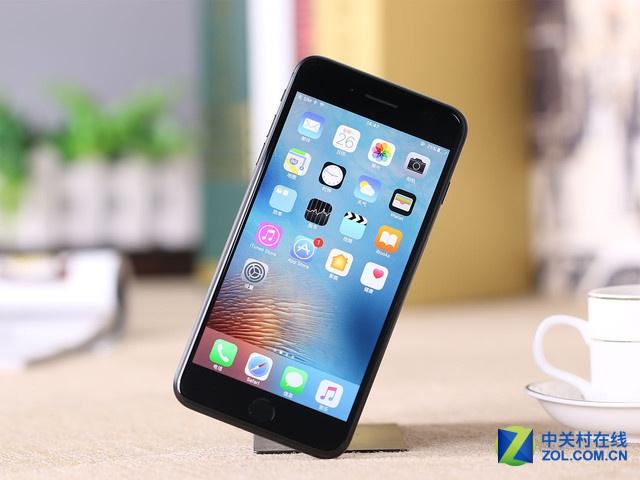 5.5英寸大屏 苹果iphone 7 plus北京特惠