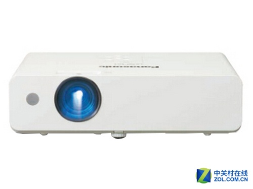 松下UX383C工程商务投影机广州售4299元