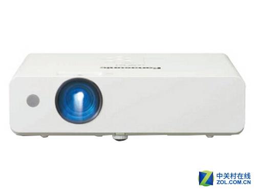 特价促销 松下PT-WX4100商教投影6599元