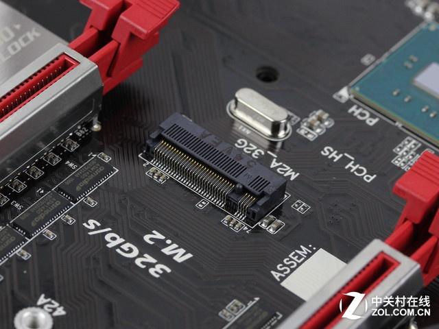 强劲游戏 技嘉Z170X-Gaming3卖场1499元