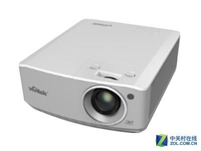 激光投影仪 Vivitek RX46313售131999元