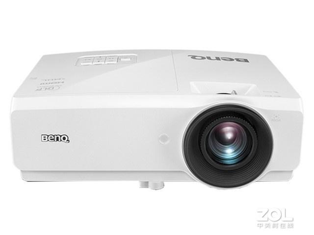 来电特价 明基T726A投影机售价11000元
