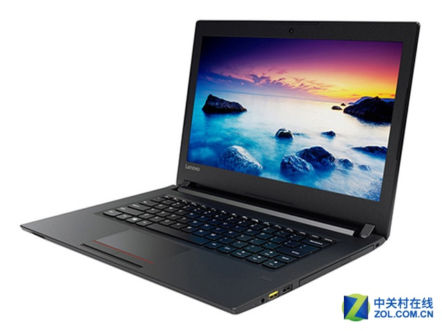 2G独显 联想E42-80笔记本广州售3600元