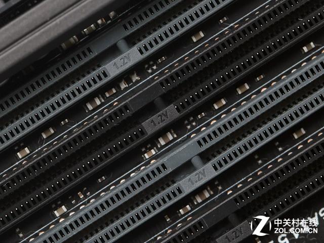 200系列主板上市 优秀首发产品盘点