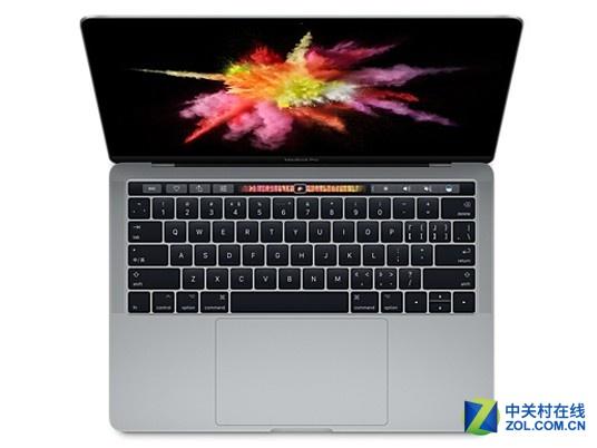 性能出色 苹果MPXV2CH/A国行售11650元