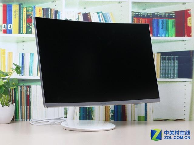 暑期学生选什么显示器?这几款最合适!