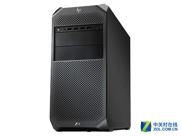 HP Z4 G4工作站售价8999元