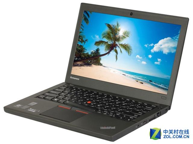ThinkPad X250(20CLA4D3CD)售5230元